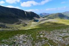 Snowdonia- UK
